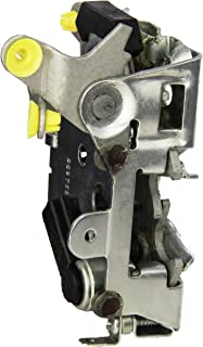 Dorman 940-400 Door Lock Assembly
