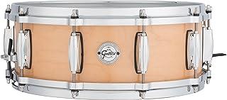 Gretsch Drums グレッチドラムス スネアドラム Full Range Snare 5x14インチ Maple S1-0514-MPL 【国内正規品】