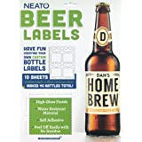 Top 10 Best Labeling Supplies of 2020