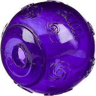 Best purple kong ball Reviews