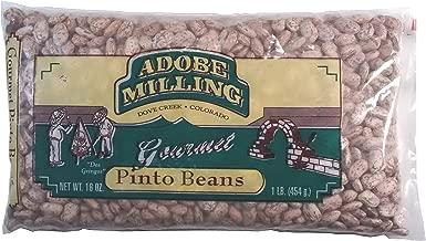 adobe milling colorado
