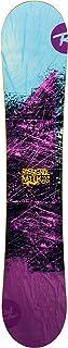 Rossignol Myth (Reiwc22) Tabla Snowboard, Mujer
