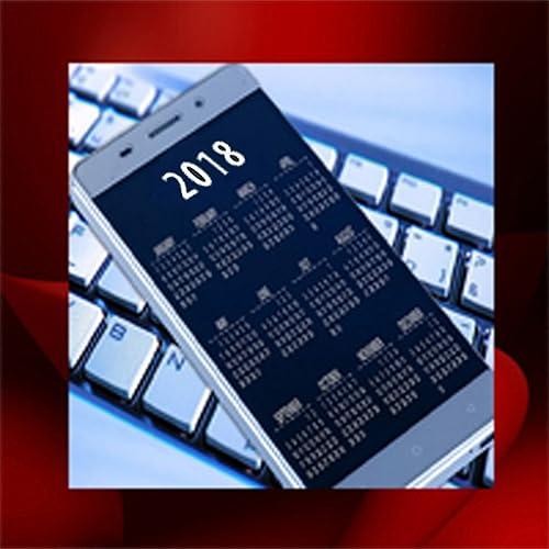 Electronic Agenda
