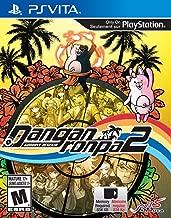 Danganronpa 2: Goodbye Despair - PlayStation Vita (Renewed)
