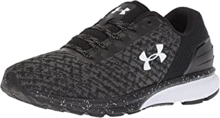 Best under armor charged escape 2 Reviews
