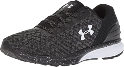 under armour women's charged escape