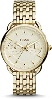 Fossil ES3714 For Women Analog  Dress Watch