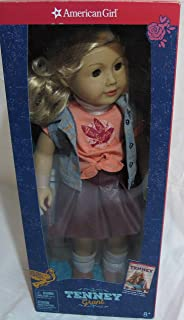 Best american girl doll saige Reviews