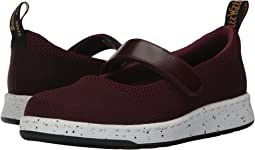 Dr. Martens - Askins Knit Mary Jane Shoe