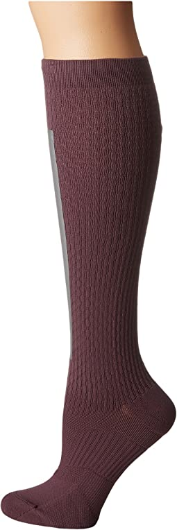 High Intensity Over the Calf Training Socks