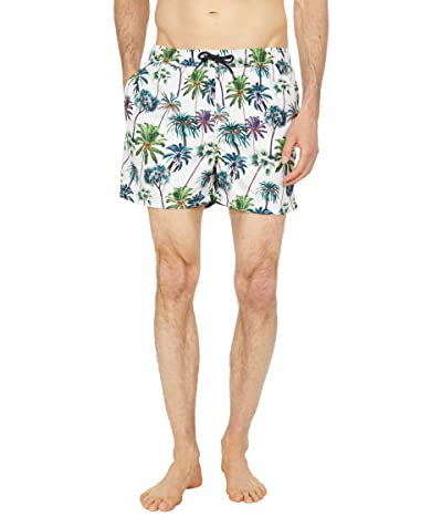 Selected Homme Classic Swimshorts