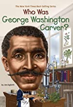 Who Was George Washington Carver? (Who Was?)