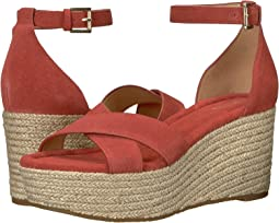 Desiree Wedge