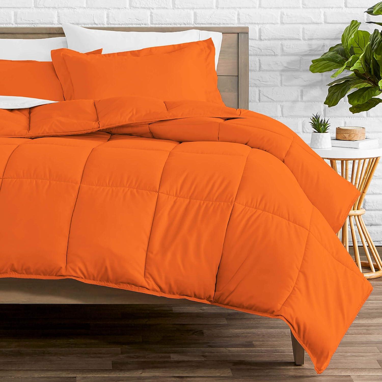 Reliable Bedding Comforter Set Milwaukee Mall All Season - Gorgeous