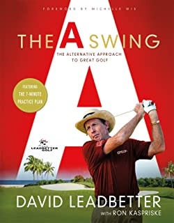 famous golf swings
