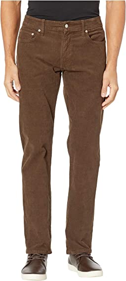 1434f09220ea8 Lucky brand brooke legging jeans in byers at 6pm.com
