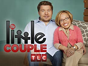 Best the little couple season 6 Reviews