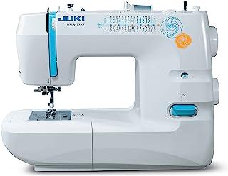 Amazon.es: eCostura🥇🇪🇸 - Máquinas de coser / Costura: Hogar y ...