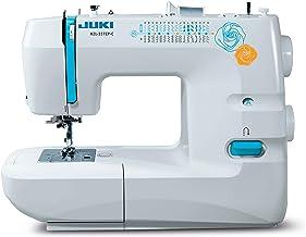Amazon.es: Maquinas De Coser Juki