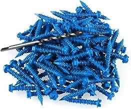 con sert screws