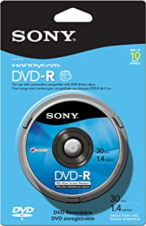 Best sony archival disk Reviews