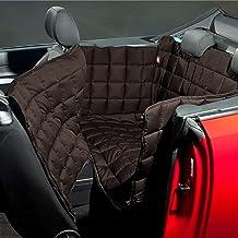Suchergebnis Auf Für Kofferraumwanne In Passform Peugeot 207