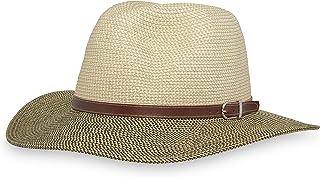 قبعة فيستا للسيدات من Sunday Afternoons