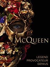 Best alexander mcqueen documentary Reviews