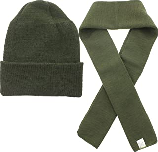 Best us army scarf Reviews