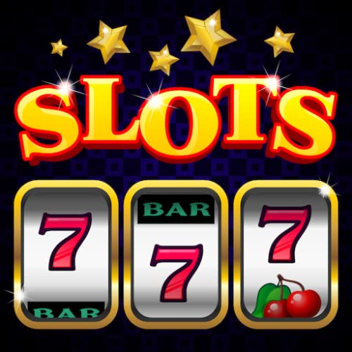 Fun Free Slot Machine Las Vegas - Real Frenzy of Fun Classic Slots  - Beat the Casino House - Hit Coin Jackpot - Free Dozer Bonus Games