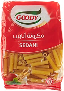 Goody Penne Pasta - 500 g