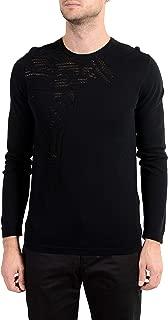 Best versace medusa sweatshirt black Reviews