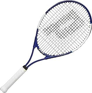 Prince Womens 110 Thunder Tennis Racquet