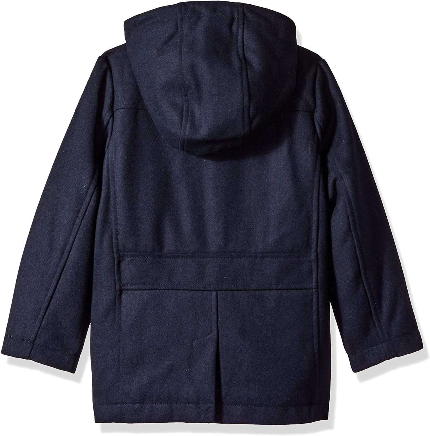 URBAN REPUBLIC boys Boys Wool Jacket