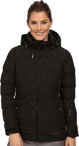 Val D'Sere Jacket