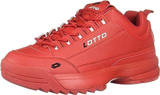 Lotto Wicked Zapatillas de Deporte para Hombre
