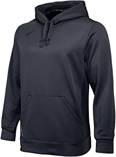 12d722dd62e16e Nike KO 2.0 Men s Hoodie Hooded Sweatshirt Dri-Fit