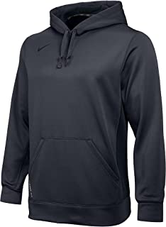 218bd9a132be Nike KO 2.0 Men s Hoodie Hooded Sweatshirt Dri-Fit