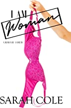I Am Woman (Laughable Love Book 1)