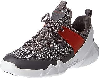 Skechers Sports Sneakers Shoe For Women37 EU,Grey