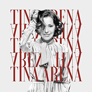 Best tina arena quand tout recommence Reviews