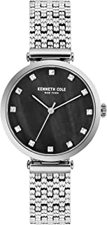 Kenneth Cole Women's Analogue watch - KC50256001