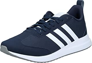 adidas RUN60S, Men's Road Running Shoes