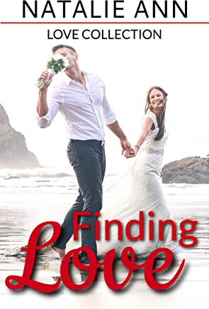 Finding Love (Love Collection) (English Edition)