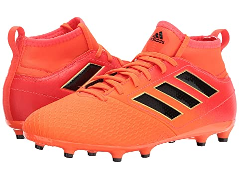 d83646480c55 adidas Kids Ace 17.3 FG J Soccer (Little Kid Big Kid) at 6pm