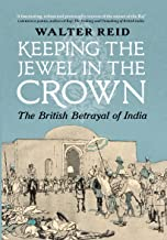 Best keeping the jewel in the crown Reviews