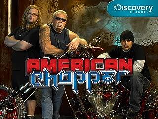 Best american chopper indian bike Reviews