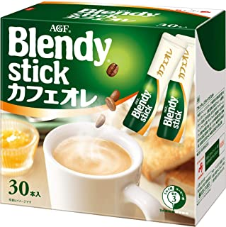Agf Blendy