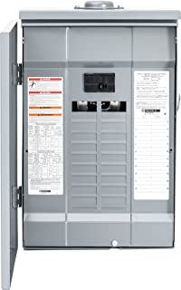 Best new breaker box Reviews