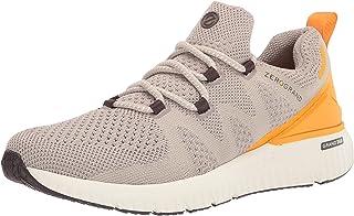 حذاء ركض رجالي من Cole Haan ZEROGRAND OVERTAKE LITE RUNNER